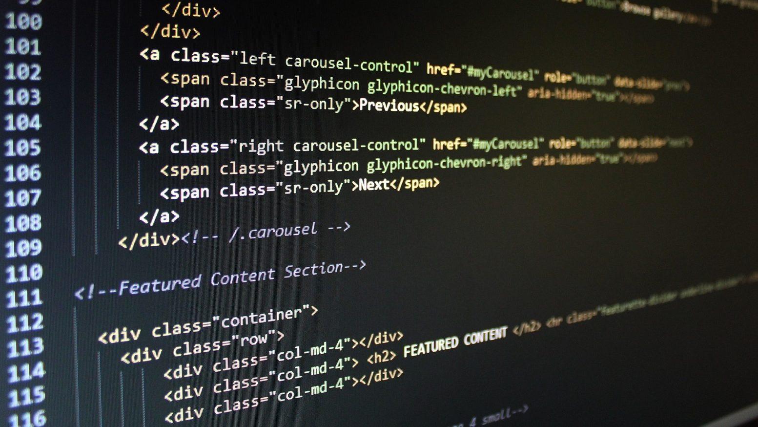 IA recommandations dédiée au e-commerce